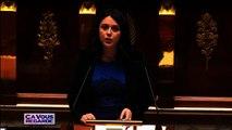 Le projet de loi sur le commerce et l'artisanat en examen dans l'hémicycle