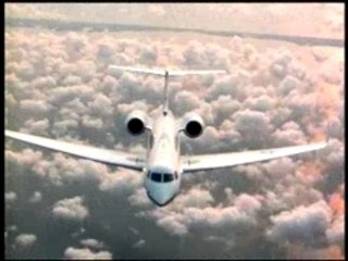 Gulfstream Special Missions