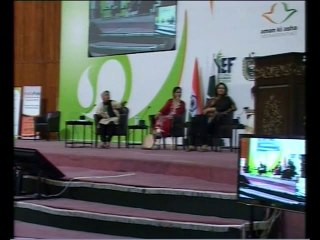 YEF - event clip 3