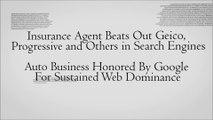 SEO NYC - NYC SEO Company - NYC Advertising Agency
