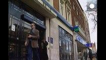 Retour dans le vert pour Lloyds Banking Group qui augmente les bonus