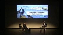 CAP d'AGDE - 2014 - Conférence d' Henri COUQUET -  Baisser les Taxes N° 2