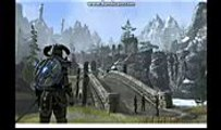 Black_Ops_2_Patch__South_Park_Game__The_Elder_Scrolls_Online__Game_News_Deutsch_77487