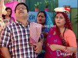 Lapata Ganj Season 2 - 13th Febuary 2014pt3