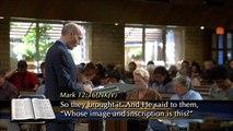 Central Study Hour - Mankind: God's Handiwork - Pastor Doug Batchelor