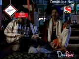 Lapata Ganj Season 2 - 13th Febuary 2014pt4