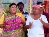 Lapata Ganj Season 2 - 13th Febuary 2014 Part1