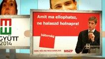 Liberal-Maszop