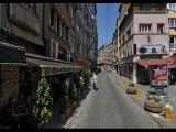 Kasımpaşa Değirmen Arkası Sokakta Kiralık Daire,Değirmen Arkası Sokakta Kiralık Evler
