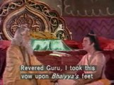 Ramanand Sagar's Ramayan Episode 78(With English Sub