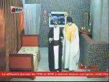 Kouthia Show du jeudi 13 février 2014 (Partie4)