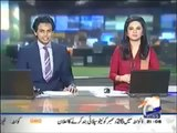 HUGE SIXES Ever by Pakistani Batsman Against Sri Lanka Team Bowler
