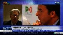 Italie: la troisième économie de la zone euro joue-t-elle avec le feu ?, dans Les Décodeurs de l'éco - 13/02 4/5