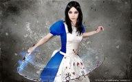 Alice Madness Returns Прохождение часть 6 из 6 HD (PC)