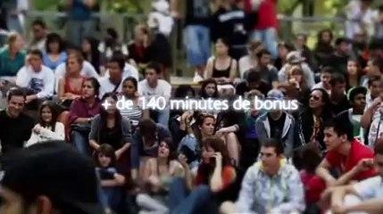 Teaser DVD Battle Of The Year France 2010.mp4