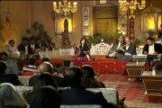 Shabnam Majeed - Koi Din Gar Zindgani Aur Hai - Ye Tera Beyan Ghalib