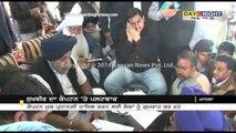 Capt. Amarinder vs CM Badal | Sukhbir Badal slams Capt Amarinder Singh over Op Bluestar allegations