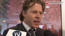 TG 13.02.14 Vueling: due nuovi voli da Bari, per Firenze e Roma Fiumicino