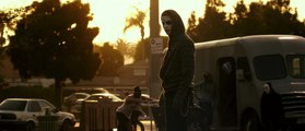 American Nightmare 2: Anarchy - Bande Annonce Teaser VOST (Au cinéma le 16 juillet)