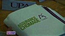 Assurance chômage : les syndicats rejettent les propositions du MEDEF