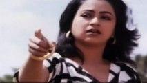 Best Action Scene | Pillai Nila | Tamil Film