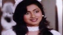 Romantic Scene | Pillai Nila | Tamil Film
