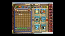 PlayerUp.com - Buy Sell Accounts - Wizard101 Account for SALE! Account 3
