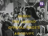 Meyer LAHMI présente la chanteuse libanaise SABAH dans...ZANOUBA