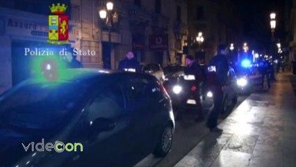 'Ndrangheta, 7 arresti legati alla cosca Bellocco: tra loro anche il giudice Giancarlo Giusti