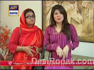 BulBulay Valentine Special - February 14, 2014 - Part 2