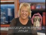 ناصر الفراعنة -على القناة الروسية - مش معقول