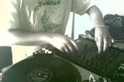 Dj Gregor Demo scratch hip hop mix!!!