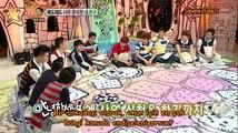 120430 Shinhwa Hello (2/2) Türkçe Altyazılı
