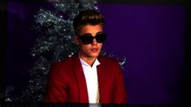 Justin Bieber to Move to Atlanta For Hip Hop Influence