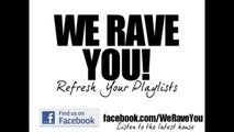 Muzzaik   Dave Martin - Let's Go (Original Club Mix) - YouTube1