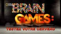 Brain Games (S02-E07) La lutte des sexes