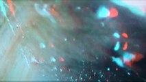 3D Acqua animazione remix musica