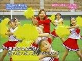Matsuura Aya- Hinoi Team - Pecori night