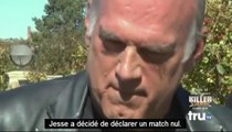 Conspiracy Theory with Jesse Ventura - Time Travel (Andrew D. Basiago)