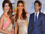 Best Events Of The Week Zee Cine Awards Red Carpet And More