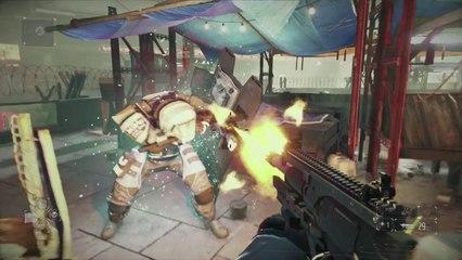 State of Next Gen Gaming (Xbox One/PS4) - SoldierKnowsBest
