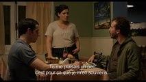 Villegas / Villegas (2012) - Trailer