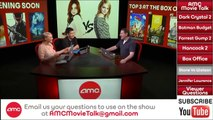 Who Would Be Better In An Action Movie, Emma Stone Or Emma Watson? - AMC Movie News