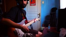 Sesión de guitarras 5