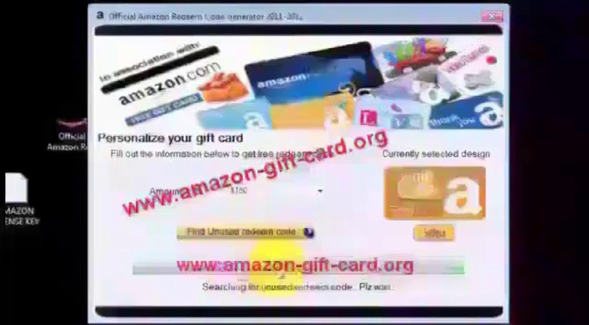 Amazon Card generator,Amazon Card codes,buy amazon gift Card,free amazon gift Card codes 2014