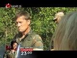 """""""DEV ARILAR"""" 27 Temmuz Cumartesi akşamı saat 23.00'te Kanaltürk Sinema kuşağında!"""