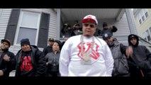 Freeway Rick Ross - Alex Fatt - Real Gangstaz feat. Freeway Rick Ross - [Official Music Video]