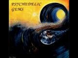 "Devils ""World Of Empty Wishes""1973 German Psych Rock"