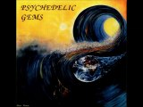 """Devils """"Way Of Love""""1973 German Psych Rock"""