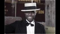 Oswando jazz Quartet  : SAINT-LAZARE JAZZ-CLUB